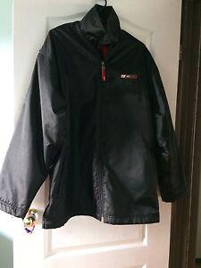 Men's Nike jacket large $10