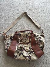 Handbag Howrah Clarence Area Preview