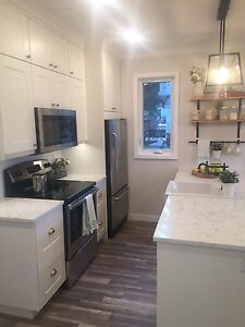 Beautiful 2 Bedroom home for sale in Wainwright