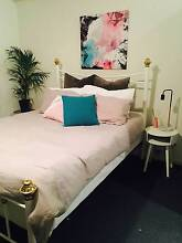 Furnished Room, Ensuite, Private Balcony, perfect for Couple Port Phillip Preview