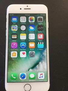 Iphone 6  16gb Sunnybank Brisbane South West Preview