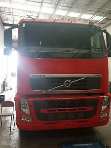 VOLVO FH MK2 CP 04/12 PRIME MOVER SLEEPER CAB FOR SALE Campbellfield Hume Area Preview