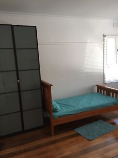 Rooms for Rent in Ashwood Ashwood Monash Area Preview