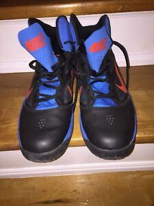 Nike men's sneakers size 14