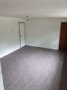 1 bedroom apartment Bridgewater