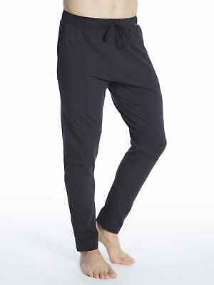 SKINY Herren Loungehose Sloungewear NEU & OVP