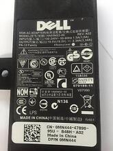 DELL Laptop power adaptor 19.5V=3.34A Perth CBD Perth City Preview
