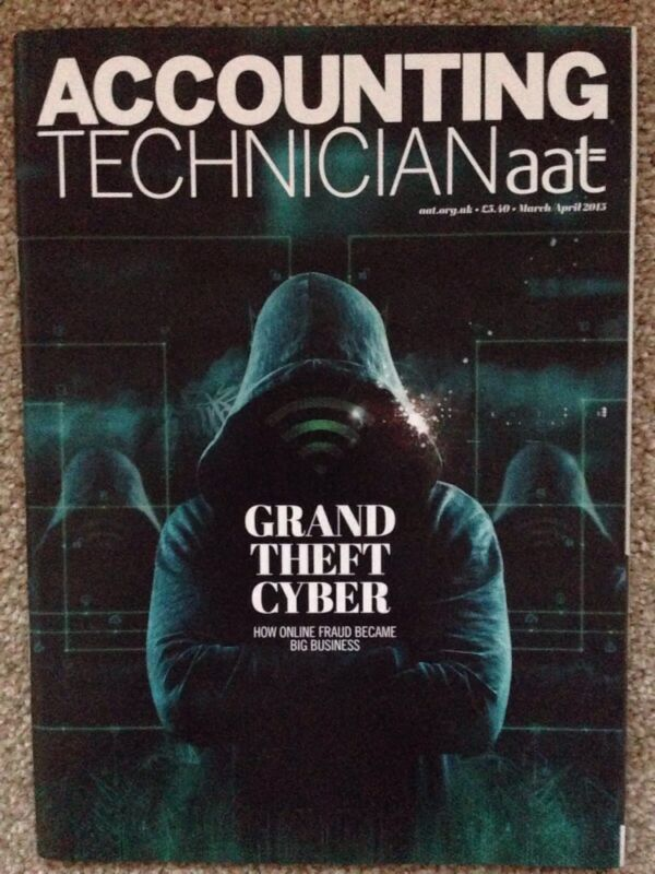AAT+Accounting+Technician+Magazine+Mar%2FApr+15+Grand+Theft+Cyber+Issue