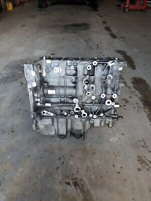 ENGINE BLOCK 55596879 OPEL VAUXHALL ZAFIRA ASTRA K MOKKA 1.6 CDTI