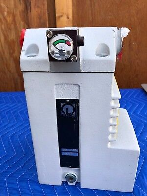 Leybold Ars 40-65 Vacuum Pump