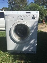 MAYTAG super capacity front loader washing machine Ermington Parramatta Area Preview