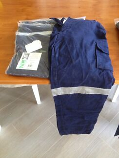 Work pants Toodyay Toodyay Area Preview