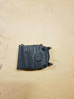 RB30 upper timing cover