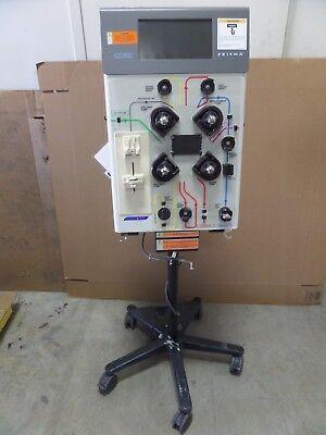 Cobe Prisma 018080 101 Control Unit