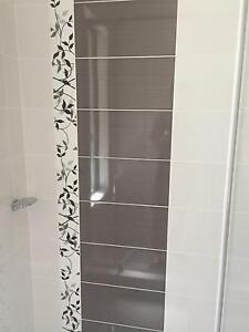 New look Tiling service Yokine Stirling Area Preview