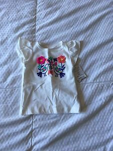 Baby girls clothes 3-6 Months BNWT