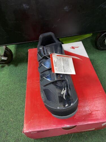 Specialized Sport MTB Schuhe, EU 46
