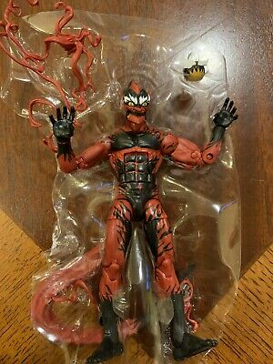 Marvel Legends RED GOBLIN 6 inch Action Figure Spider-Man Free Shipping