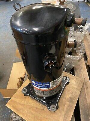 Copeland Zr68kce-tf5-xxx Scroll Compressor