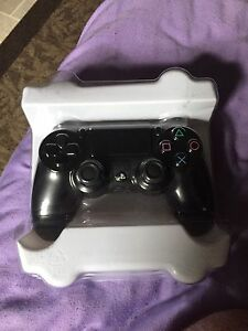 Like New PS4 Controller