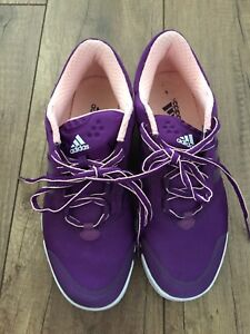 Souliers sports Adidas