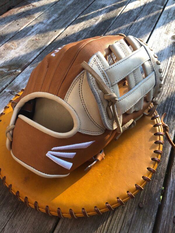 "Easton Small Batch 37 C23 Baseball Glove (11.5"") - RHT BRAND NEW NEVER USED"