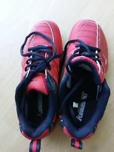 badminton shoes size | Gumtree Australia Free Local Classifieds