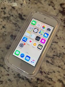 6th gen iPod touch 32gb