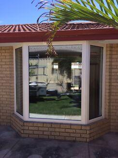 Upvc Double Glazed Windows and Doors & NEW DOUBLE GLAZED WINDOWS AND DOORS | Other Home u0026 Garden ... pezcame.com