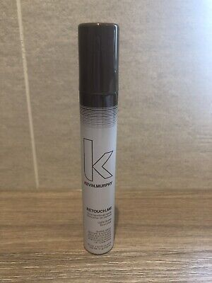 Kevin Murphy Retouch Me In Light Brown. Brand New