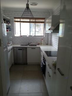 bedroom for lease. close to beach Wollongong 2500 Wollongong Area Preview