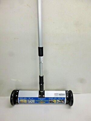 New Magnet Source Mini Sweeper 31-14 L 07294