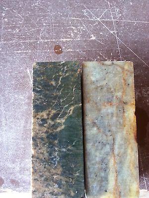 soapstone slabs for sale only 3 left at 75. Black Bedroom Furniture Sets. Home Design Ideas