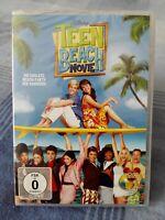 DVD Disney Teen Beach Movie, Laufzeit 91 min Berlin - Spandau Vorschau