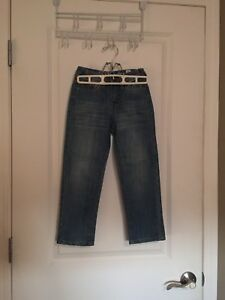 Boys Guess Jeans