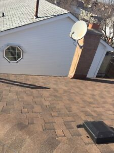 Roofing Replacement and Maintenance, Free Inspection