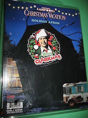 Фартуки CHRISTMAS VACATION HOLIDAY APRON -