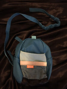 Toddler Backpack with Safety Harness  Brand New Pakenham Cardinia Area Preview