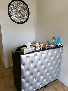 Hair and beauty business for sale Glenroy Moreland Area Preview