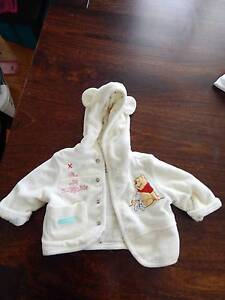 Girl / Boy Gender Neutral Baby Clothes sz 0000, 00 Yeerongpilly Brisbane South West Preview