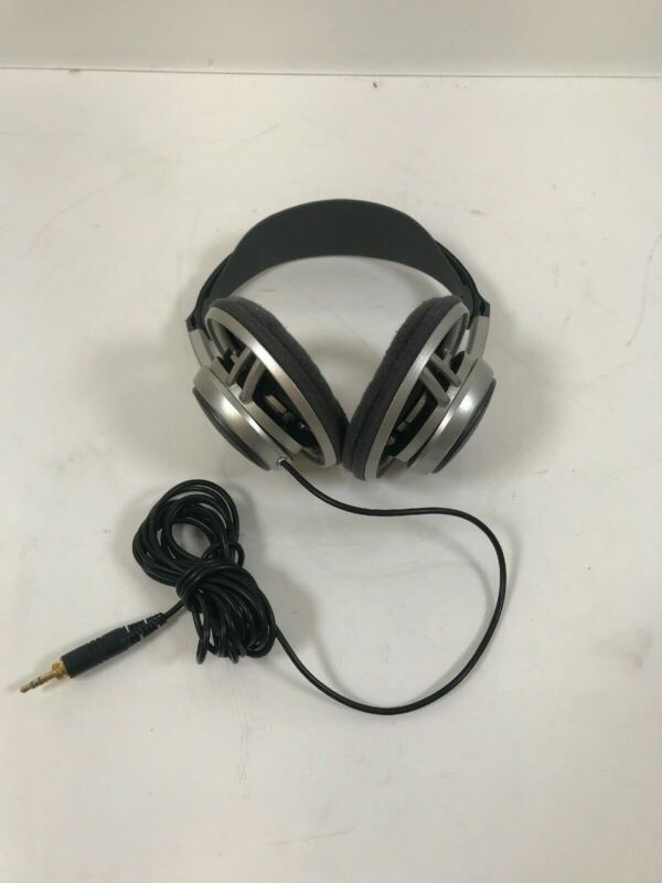 SONY MDR-605 Stereo Headphones