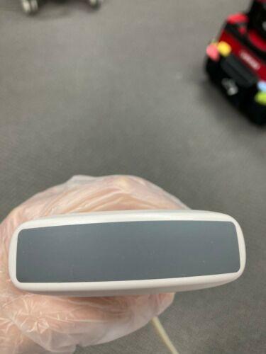 Samsung SC1-6 Transducer for the WS80