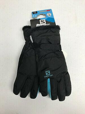 Burton Damen Gore Handschuhe