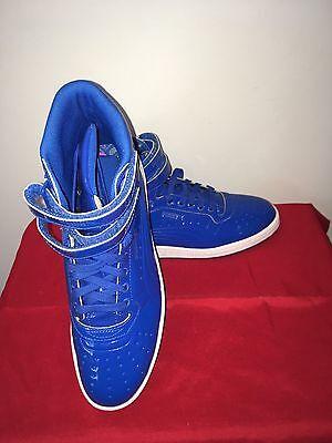 New Men's Pumas Shoes Size 10.5
