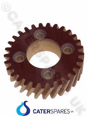55614-1 Hobart Fibre Gear Commercial Heavy Duty Dough Mixer Cog Ae125 A200 A 120