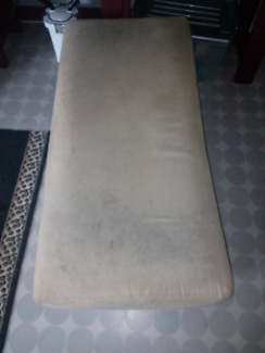 BED CHAIR FOR SALE