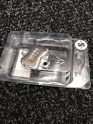 Scubapro Mk21 Deckel ND mit 4 ND Abgängen NEU noch versiegelt Tauchen🐟