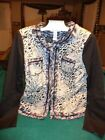 Chico's Polyester Vests for Women