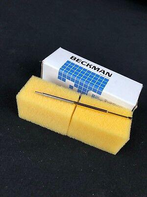 Mixer Paddle Probe Beckman Dxc 600-800 Pn 758383