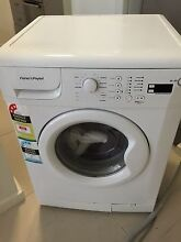 Washing machine Ryde Ryde Area Preview